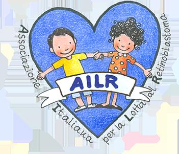 Ailr - Associazione Italiana per la lotta al Retinoblastoma