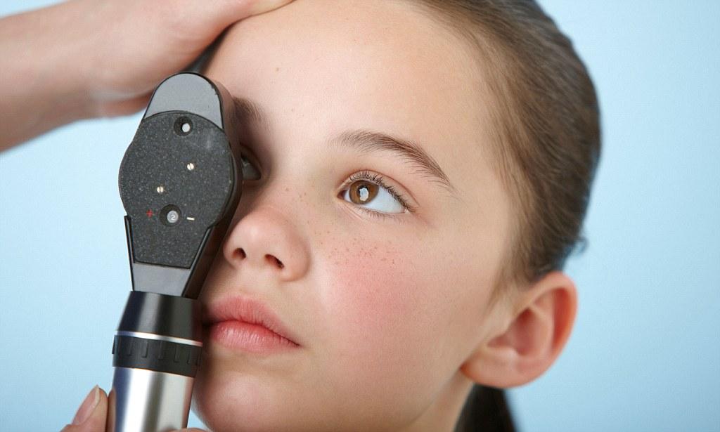 cura del Retinoblastoma: la chiave è la prevenzione