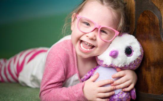 una nuova tecnica per la cura del retinoblastoma