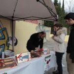 La Longobarda Salerno sostiene l'AILR 1