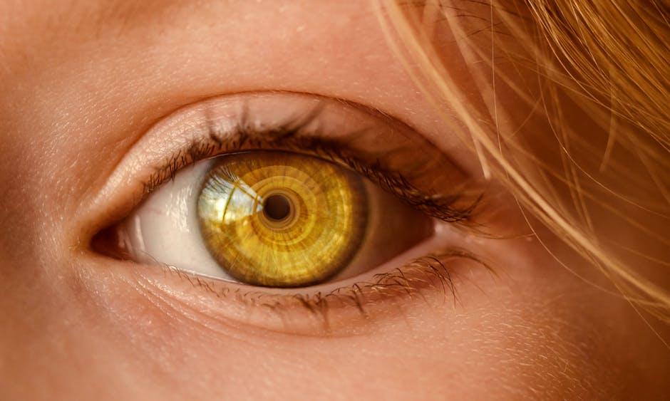 retinoblastoma: biopsia dall'umore acqueo