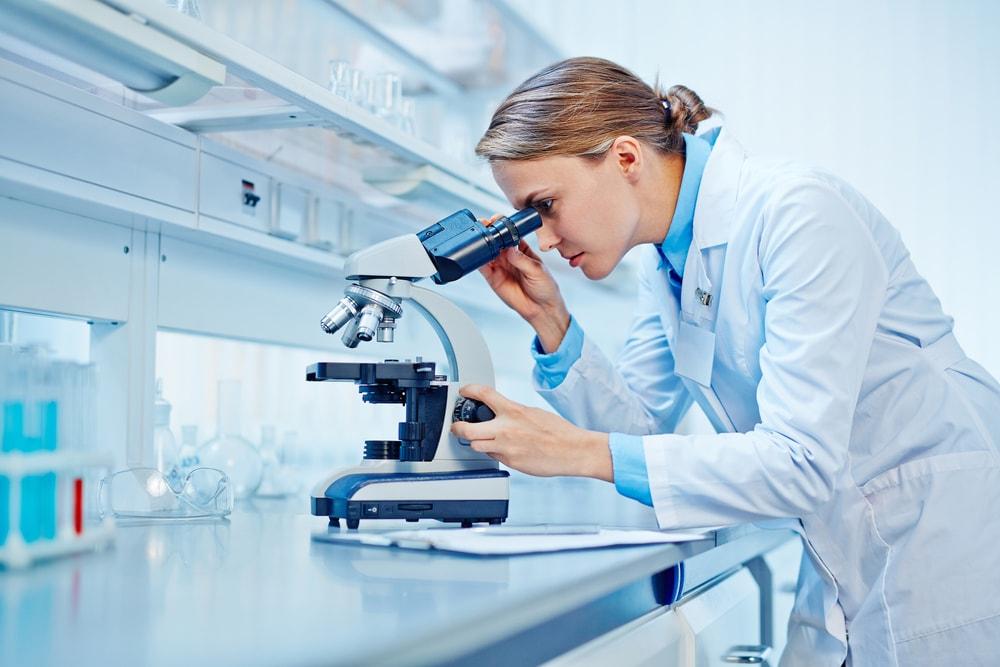 Virus contro il cancro: allo studio un nuovo trattamento per combattere il Retinoblastoma