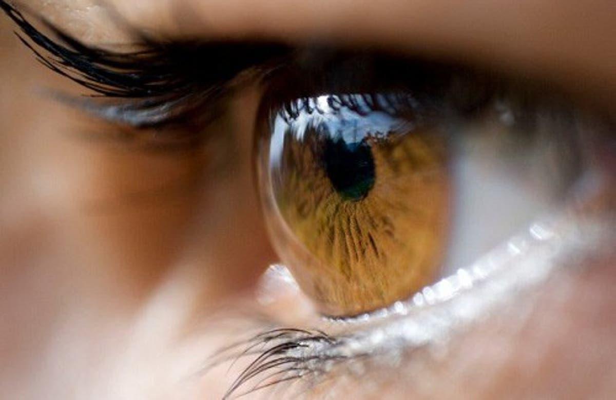 Retina artificiale liquida: un nuovo studio made in Italy